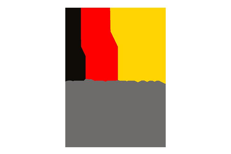 Logo Städtebauförederung