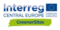 Logo GreenerSites
