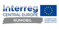 Logo Rummobil
