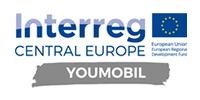 Logo Youmobil