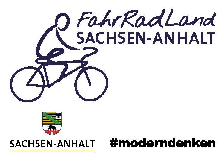 Logo AGFK LSA