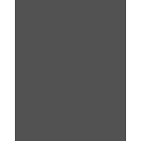 https://sachsen-anhalt.de/fileadmin/Bibliothek/Politik_und_Verwaltung/MLV/MLV/Themen/Raumordnung-Landesentwicklung/ARIS/Aris_Informationssystem.png
