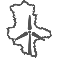https://sachsen-anhalt.de/fileadmin/Bibliothek/Politik_und_Verwaltung/MLV/MLV/Themen/Raumordnung-Landesentwicklung/ARIS/Aris_WKA_extern.png