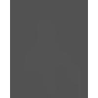 https://sachsen-anhalt.de/fileadmin/Bibliothek/Politik_und_Verwaltung/MLV/MLV/Themen/Raumordnung-Landesentwicklung/ARIS/Aris_WKA_intern.png